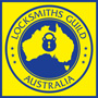 Locksmiths Guild of Australia