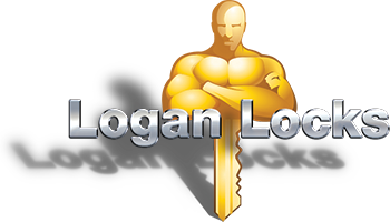 Local Logan Locksmith, deadlocks fitting, re-keying, Keycut service